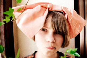 check more of Tavi Gevinson pictures and photos