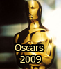 The Oscars 2009