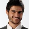 Nassif Zeitoun