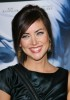 Jessica Stroup 2009 pictures and photo gallery
