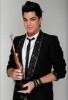 Annual Young Hollywood Awards