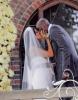 Khloe Kardashian wedding photos