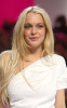 Lindsay Lohan 2009 pictures and photo gallery