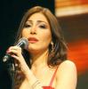 Yara (Arab Singer)