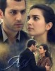 Asi and Demir TV series