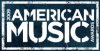 American Music Awards AMAs
