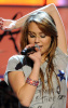Miley Cyrus 2009 pictures and photo gallery