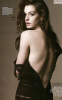 Anne Hathaway Desktop Wallpapers and Photoshoots