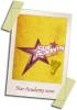 Star Academy LBC