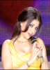 Haifa Wehbe concerts pictures and photos